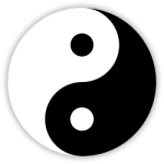 250px-Yin_and_Yang.svg