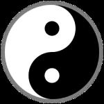 250px-Yin_and_Yang.svg