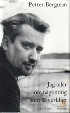 Petter Bergman