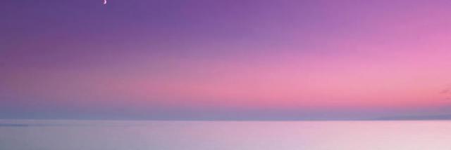 dusky-pink-sky-jt-images nnbb