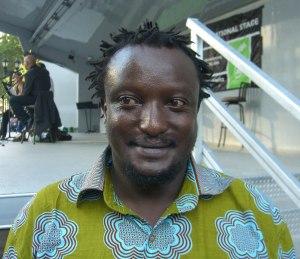 BinyavangaWainaina