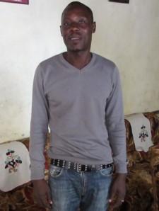 camerun gay man dead