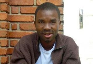Eric Ohena Lembembe Gay activist Camerun