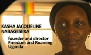 Kasha-Jacqueline-Nabagesera2