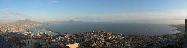 Napoli_da_Castel_Sant_Elmo