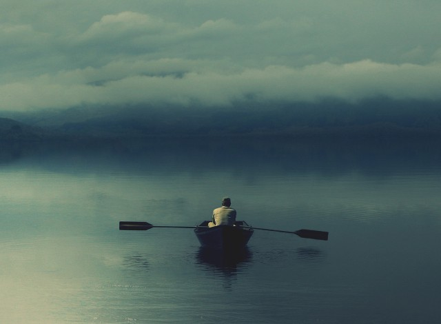 lonely-boatman-ipad-background cropped