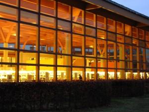 biblioteket 1 dec -14