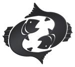pisces-horoscope-2014