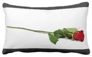 a_single_long_stemmed_rose_pillow- trim