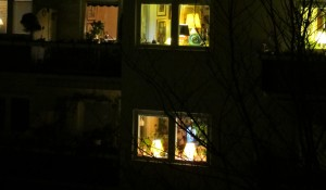upplysta fönster trim 2