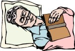 clip-art-sleeping-897182