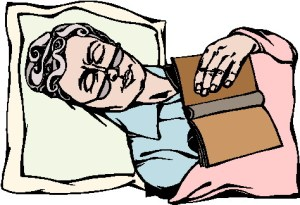 clip-art-sleeping-897182