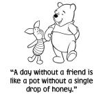 671185428-pooh-quote