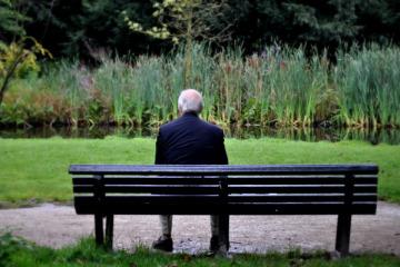 lonelinesscrop