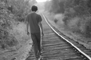 walking_train_tracks
