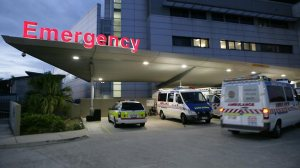 540354-pa-emergency-department