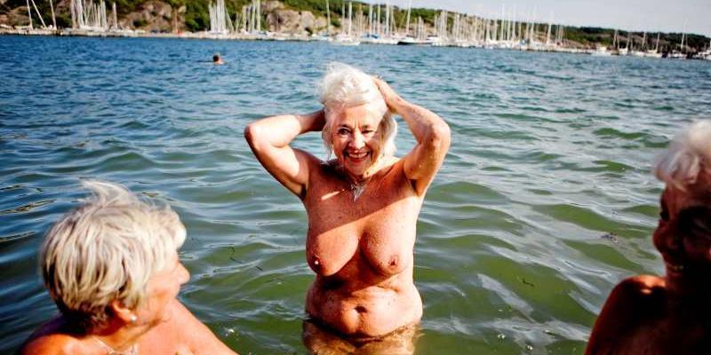 eskorte damer oslo farris bad naken