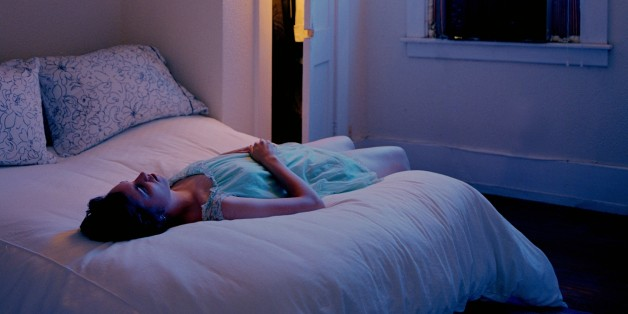 n-insomnia-628x314