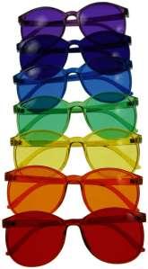 color-glasses