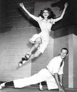 rita-hayworth-and-fred-astaire-rehearsing-on-the-set-of-you-were-never-lovelier1942-334x400