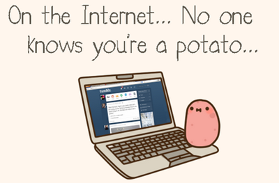 the internet meetings