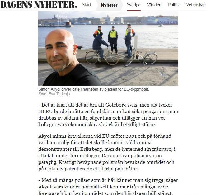 Avsugning Örebro Knulla I Dalarna